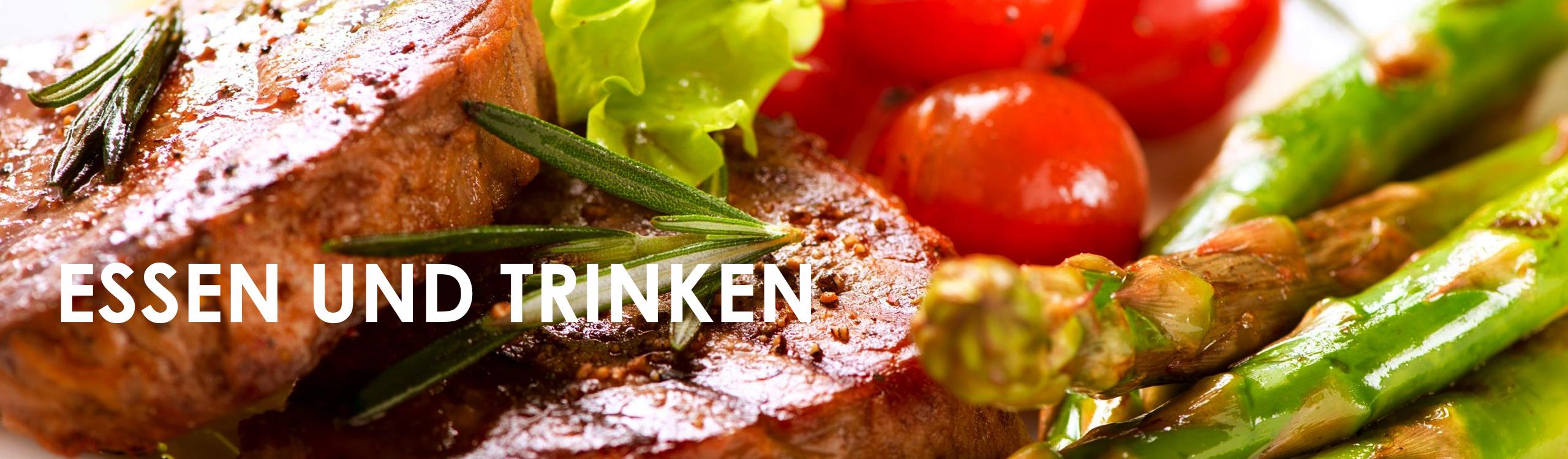 essen-und-trinken.jpg