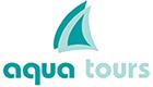 aqua tours - Segeln für Gruppen
