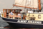 albert-johannes.8