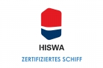 hiswa-cert