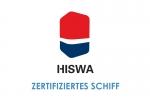 HISWA