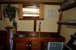 eenhorn-2-mast-klipper.3