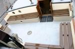 eenhorn-2-mast-klipper.4