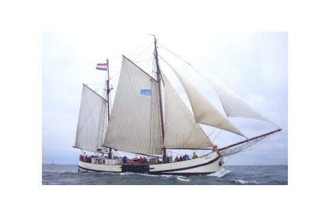 Jan Huygen10